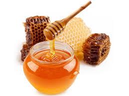 Madu bahan alami untuk obati radang tenggorokan