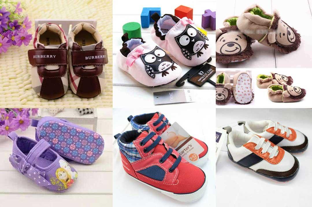 ... Tips Penting Memilih Sepatu Anak. Hiburan · Advertorial 27f31cdd5f