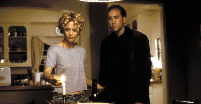 8 Film Lawas Romantis Yang Cocok Ditonton Bersama Pasangan Kata Bunda